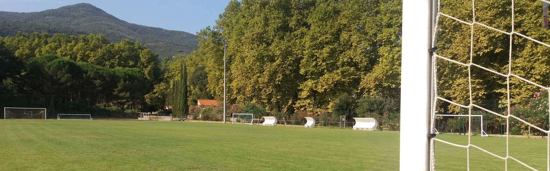 CERET FOOTBALL CLUB